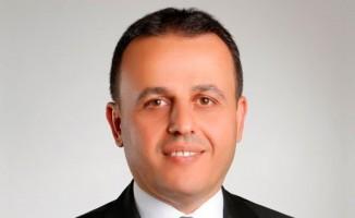 Turkcell'den Hazine ve Maliye Bakanlığı'na transfer