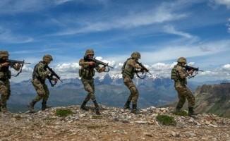 Bedelli askerlik için, yönetmeliğin çıkması beklenmeli