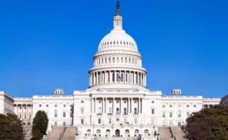 Beyaz Saray: Papaz bırakılsa bile ek vergiler değişmeyecek