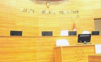 11 yaşındaki öğrenciye istismara 5 yıl hapis cezası