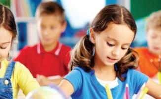 Okullar açıldı özel ders sektörü hareketlendi
