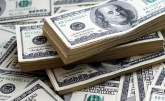 Dolar ne kadar? | 14.11.2018 Canlı