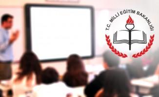 MEB, ilkokullarda 'ÖZEL YETENEK KEŞFİNİ' başlattı