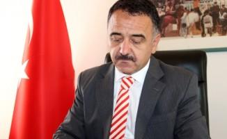 Türkiye'den Sudan'daki 30 öğrenci birliğine maddi destek