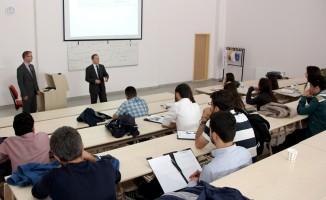 Üniversitelilere Toplum Yararına Program müjdesi