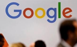 Google'a giren 'soyağacını' arıyor
