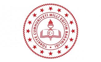2019 MTSK sınav kılavuzu