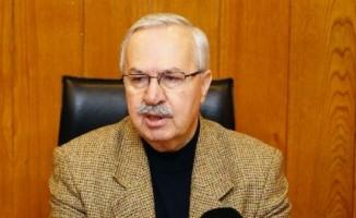 Ak Parti'den 'af yasası'na ilişkin açıklama