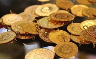 Çeyrek altın ne kadar?