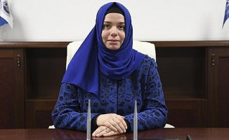 Kur'an kursu öğreticilerine eğitim verilecek