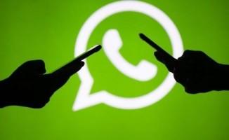 WhatsApp'ın  bomba özelliği ortaya çıktı!