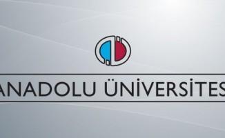 AÖF'de harçsız eğitimin kapsamı genişletildi