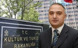 9 günlük Bayram Tatilini Turizm Bakanı rica etmiş
