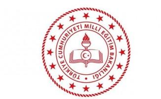 MEB, Türkiye Öğrenci Meclisi çalışmalarını iptal etti