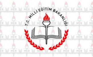 İSTANBUL İl İçi Öğretmen İhtiyaç Listesi