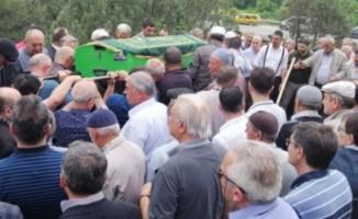 Maarif Müfettişi, tedavi gördüğü hastanede hayatını kaybetti