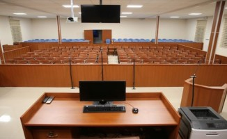 Akademisyen Kalkan'ın FETÖ davasında ev hapsi kaldırıldı