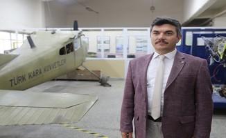 Liseden Pakistan'a ihracat hamlesi