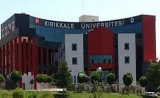 'Üniversite'de İstiklal Marşı'nın okutulmadığı iddiası yalan'