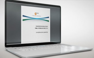 YKS cevap kağıtları ve aday cevapları erişime açıldı
