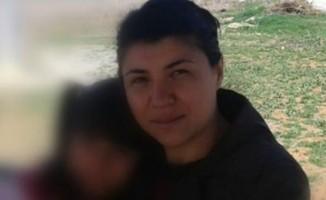 Emine Bulut'un katiline istenen ceza belli oldu