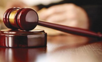 4/B'lilerin Eş Durumu Mağduriyetine Karşı Dava Açıldı