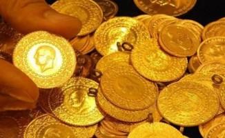 Çeyrek altın ne kadar oldu 10.09.2019