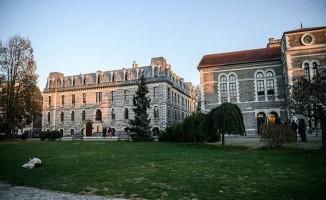 Dünyanın en iyi üniversiteleri açıklandı (Türkiye'den 8 üniversite listede)