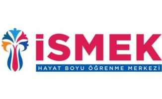 İSMEK'in kapatılacağı iddialarına açıklama