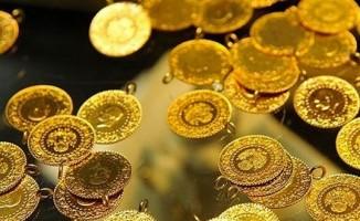 Çeyrek altın ne kadar? 19.11.2019 Canlı Altın