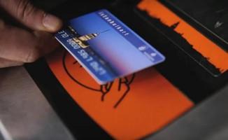 Öğrenci kimlik kartının avantajları AÖF'ye ilgiyi arttırıyor