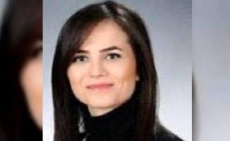 Akademisyen üniversitede intihar etti