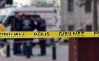 Batman'da otomobil öğrenci servisine çarptı: 1 ölü, 3 yaralı