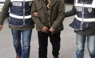Ceren Özdemir cinayetine ilişkin olumsuz paylaşıma gözaltı