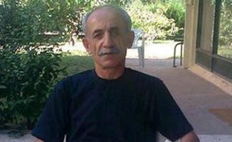 Emekli öğretmen cinayeti sanığına beraat