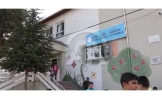 Kırsaldaki öğrencinin mektubuna Jandarma Komutanı duyarsız kalmadı