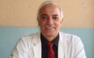 Markette kalp krizi geçiren öğretmen hayatını kaybetti