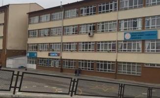 Okulda rahatsızlanan ilkokul öğrencisi hayatını kaybetti