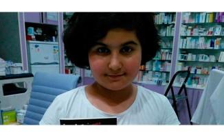 Rabia Naz Komisyonu toplandı: Mezarı açılabilir