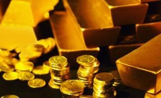 Altının gramı 300 TL'yi geçti