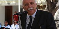 40 yaş sınırlaması Bakan Avcı'yı bekliyor