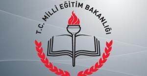 Açık Öğretim Ortaokulu Sınav Soruları ve Cevapları (22 Mart 2015)