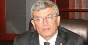 Adalet Bakanı: KPSS soruları kurayla belirlenmeli