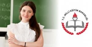Aday Öğretmenler, 12 Haziran'a Dikkat!