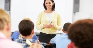 Aday öğretmenlerin performans değerlendirmeleri nasıl olacak?