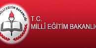 Ankara İl MEM'den Sınav Görevi Tercihi İşlemleri Duyurusu