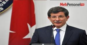 Başbakan Davutoğlu da, 47 bin öğretmen atayacağız, dedi - Öğretmen Atamaları -