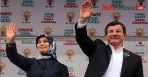 Başbakan Davutoğlu'ndan Müjde : Ona da Sıra Gelecek - Öğretmen Atamaları -