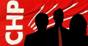 CHP#039;li 11 milletvekili listeye...