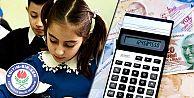 Devlet Okullarına da Öğrenci Başına Bütçe Ayrılmalıdır